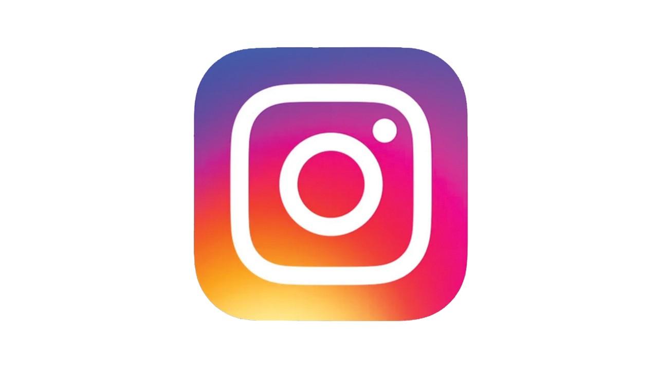 Bildepån Lastvagnar på Instagram