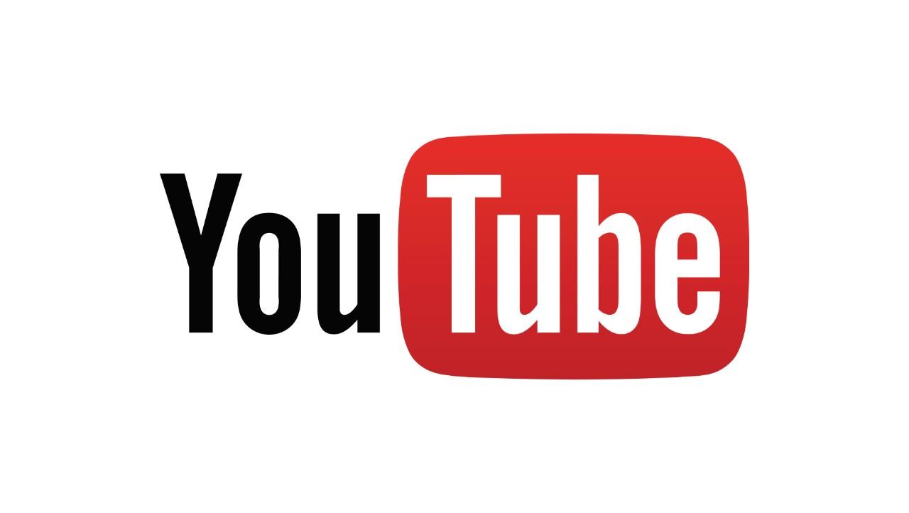 Bildepån på Youtube