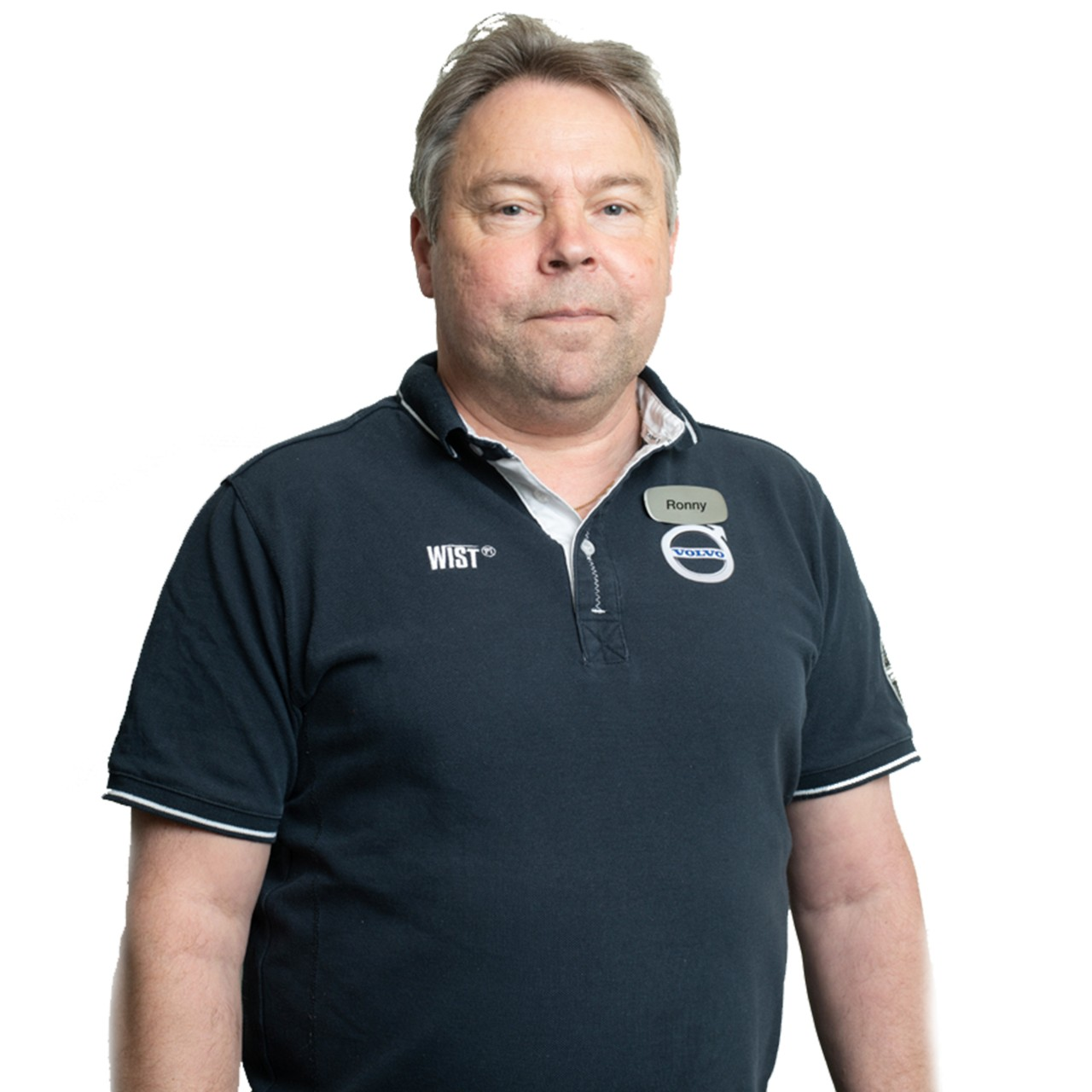 Jacob Åsén
