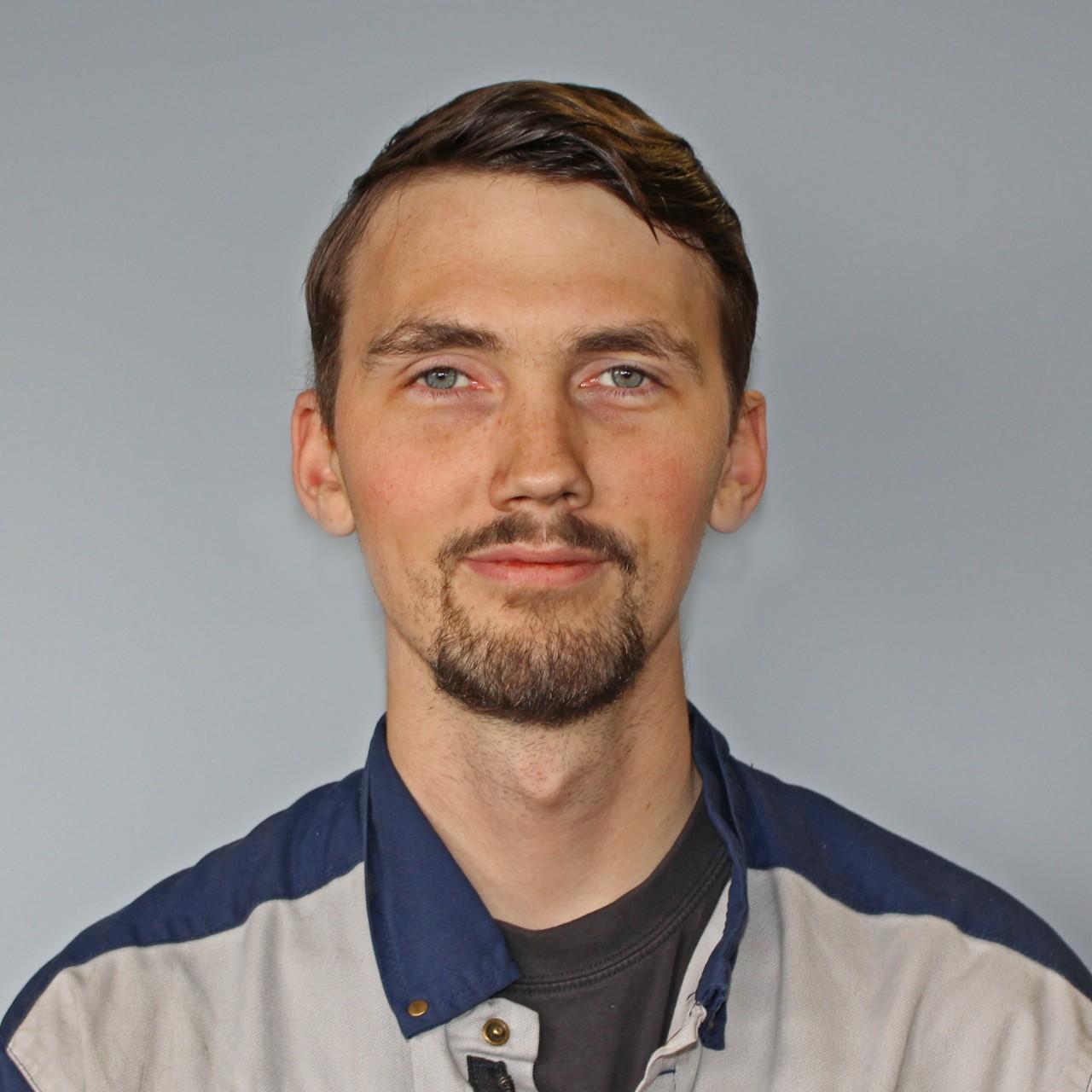 Tobias Håkansson