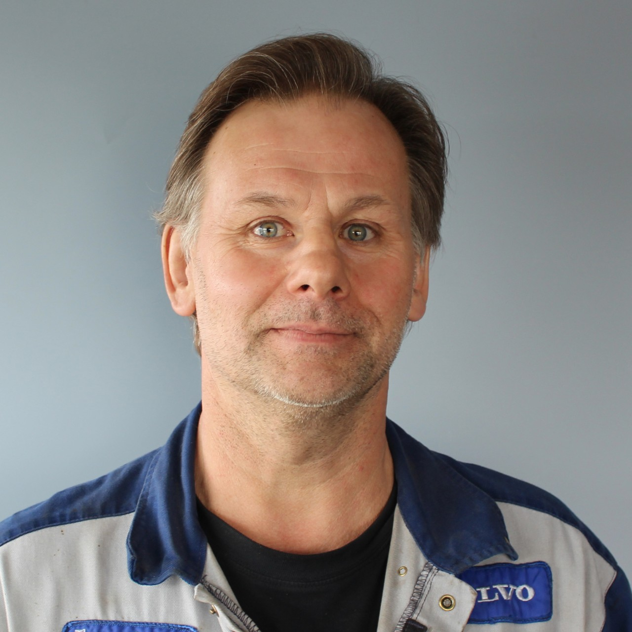 Tomas Carlsson