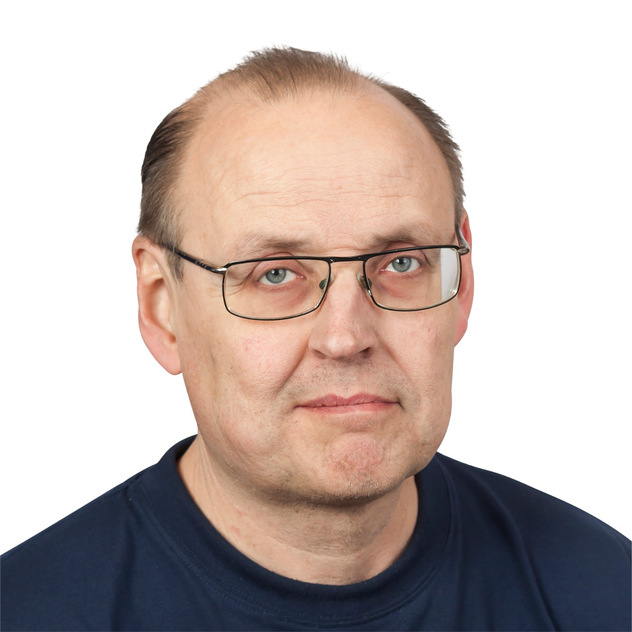 Johannes Berglund