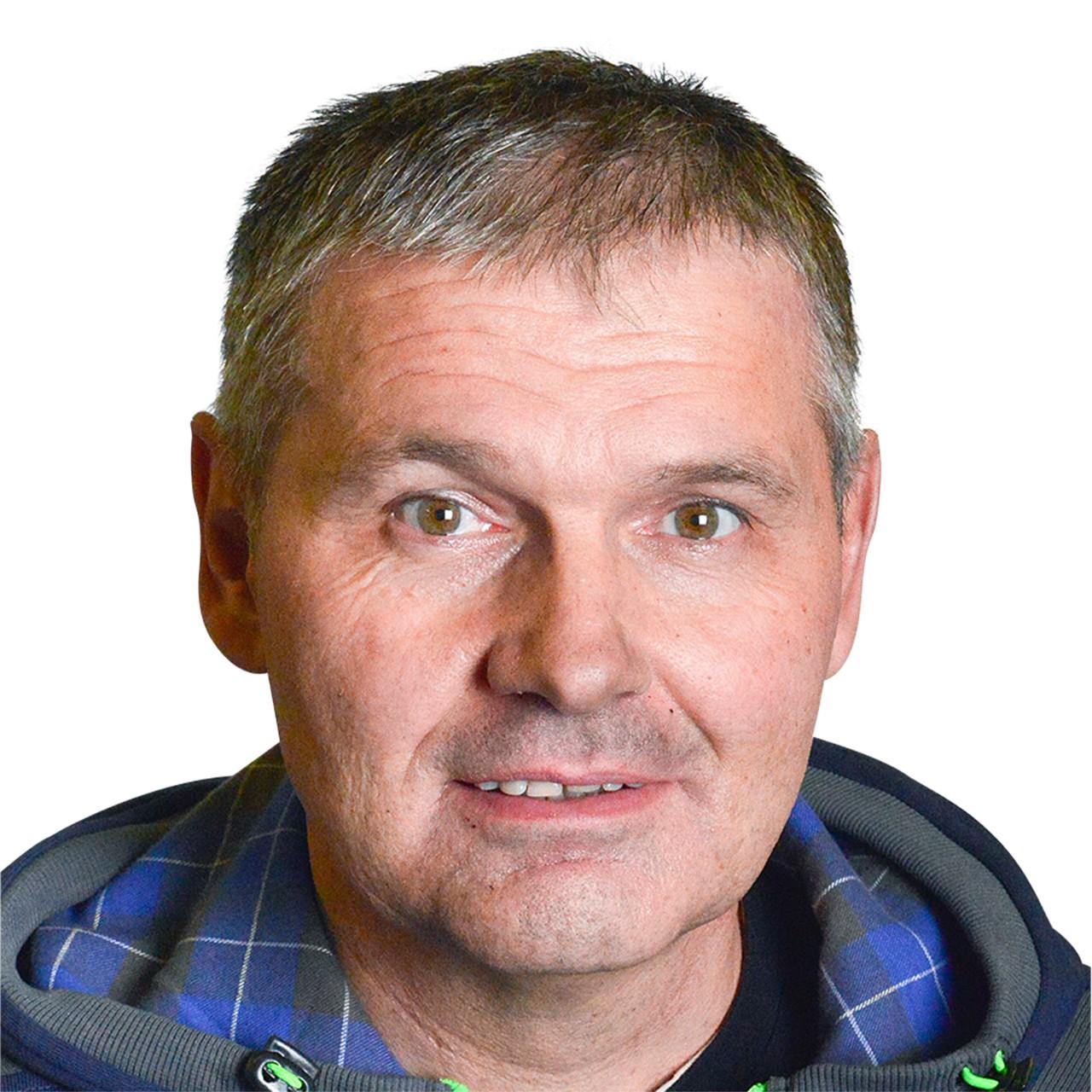 Antonic Miroslav