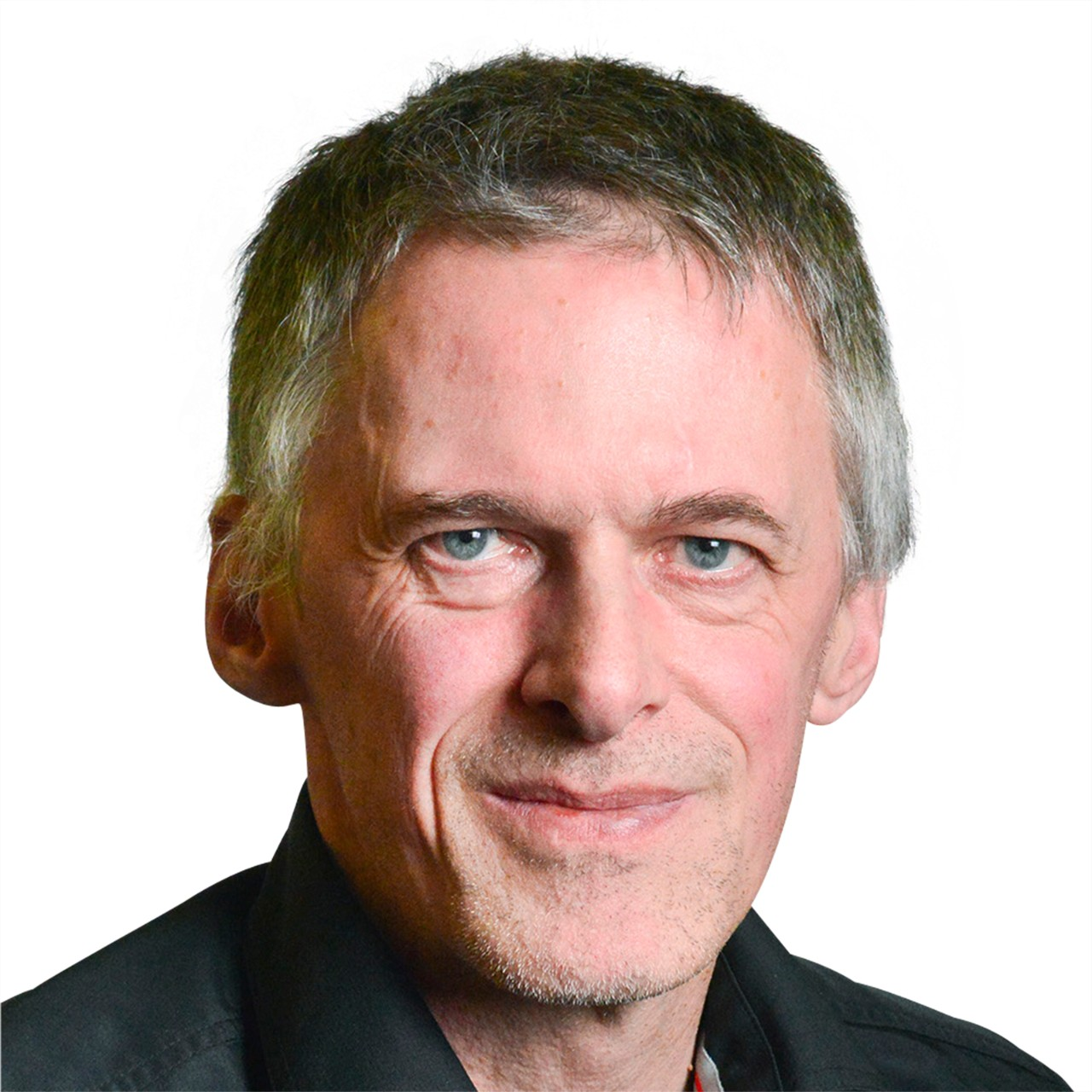 Anders Dagbro