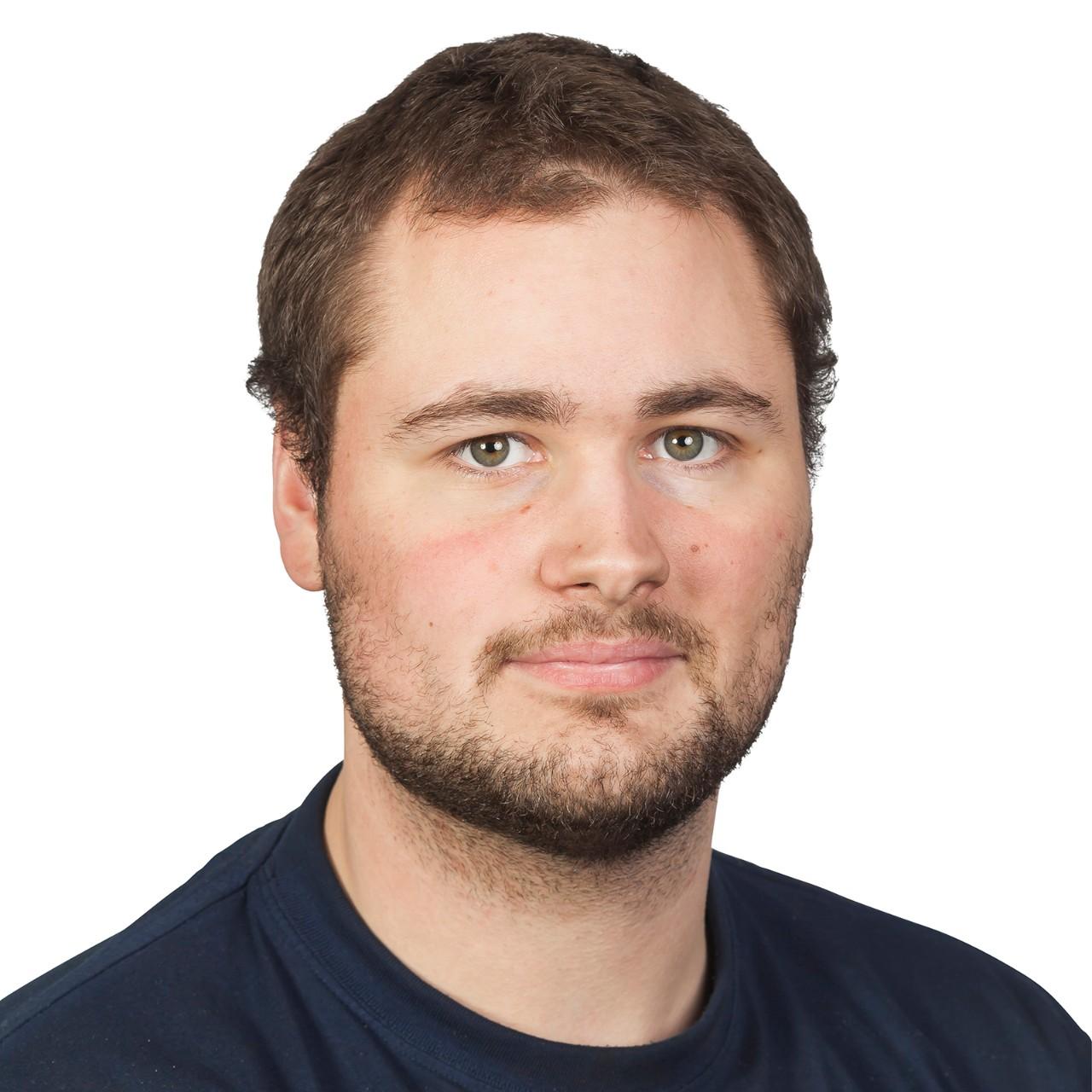 Emil Ågren