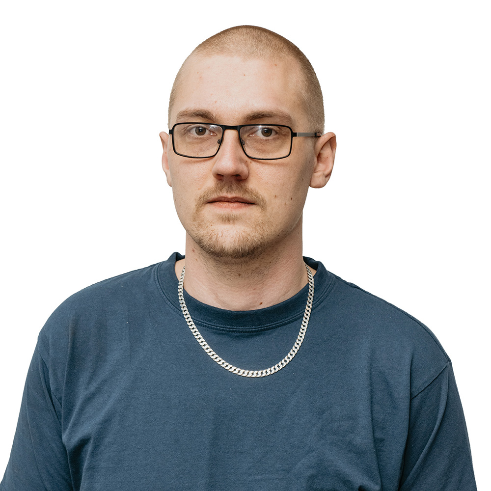 Marcus Rosengren